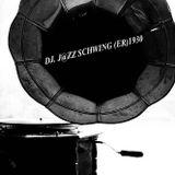 Swinging music style 1920