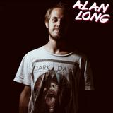 Alan Long - March '18 [Kibo Music, Ibiza]