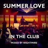 Summer Love - In The Club vol.4