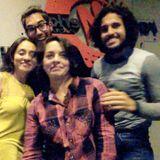 Show 97: Latin America II