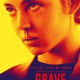 Box-O-Film - Le 23 Mars 2017 - Grave