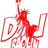 Dj Raolin - Magic Making Music 4.0