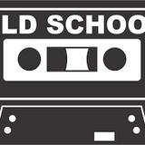 Matt van Doom - U.L.O.T.C.007 - Trance Classics Remember