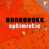 Soundscape.11 with Bonebrokk - Optimistic