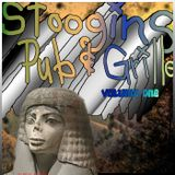 STOOGINS PUB AND GRILLE VOL. ONE