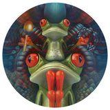 000333 - UFO BUFO Festival 2015