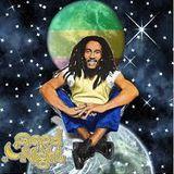 Smile Jamaica Radio Ark-Ives; Feb. 15, 2020: KRCL 90.9FM Utah w/ Bobbylon