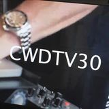 CWDTV30 - AUGUST 2017