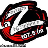Cumbias Mix Dj Neto