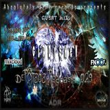 Absolutely Dark records presents guest mix Gladyshev - DEPOT808 Podcast 029_FNOOB