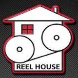Reelhousefm Mix Dj Bart