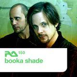 RA.150 Booka Shade