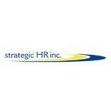 Episode 222: Cathleen Snyder, strategic HR inc.