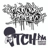 Strictly Beats Part 1 | TRACKSIDE BURNERS & ITCH FM RADIO SHOW #15 08-DEC-2013