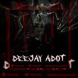 Deejayadot Present's Haloween 19 Mix