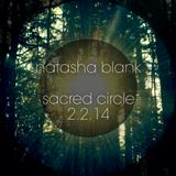 Sacred Circle Portland // February 2014