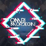 OmriMordechai - WE BROKE THE RULES 2018