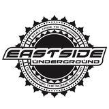 The Vinyl Junk // Eastside Underground Vinyl Sessions // 26th Oct '17