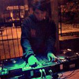 #Alexanderdj  Tech House mix set #13 2014
