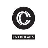 Hear Me In The Club @ Czekolada Lublin Dj Morowy