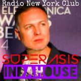 12.-SUPERASIS INDAHOUSE -RADIO NEW YORK CLUB@Episode 12-HQ GLOBAL DANCE#18th November 2016