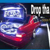 Dj El3v8e - Drop Tha Bass (bass house session)