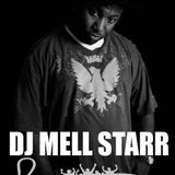 Afro House The Drums Called (Mixed By Mell Starr)