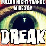 Fullon Night Trance 2013