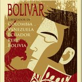 ¡Mixtape Bolivariana!