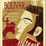 ¡Mixtape Bolivariana!