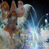 DAB of Trance
