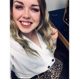 Your Ireland Music Show: Natasha Helen Crudden Interview from 15/3/19