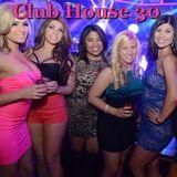 Club House 30