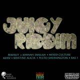 Juicy Riddim (2018) Mix promo by Faya Gong