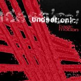basic motion (Mixed By Undeetronic)