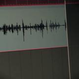 Mixtape piloto Aromas