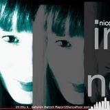 nicole babylon Detroit // live & direct Report2Dancefloor