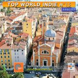 Isula Prod - Top World Indie 15