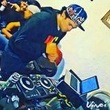 techno sessions 12