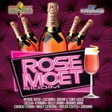 Rose Moet Riddim - Pull It Up Show - Episode 15 - S6