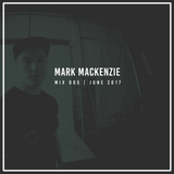 Mark Mackenzie | Mix 005