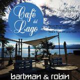 Café del Lago