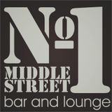 Thursdays @ No1 Middle Street PROMO CLIPS