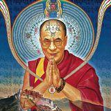 I Met The Dalai Lama