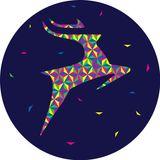 Label Spotlight: Alfresco Disco