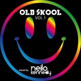 Old Skool VOL 1