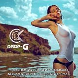 Special Hits Mix 2017 ♦ Best of Deep House Sessions Music 2017 Chill Out Mix ♦ by Drop G