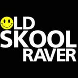 DJ Macca - PrymalVinyl - Back To The OldSkool PT4 (90s Mix)