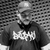 Dj.Say @ Mix Julio 2017 (Hiphop)