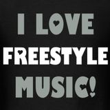 Freestyle for your Mind Body and Soul (Repost from Soul Medic 2014 page)